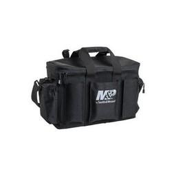 Allen Smith & Wesson M&P Active Duty Equipment Bag Black