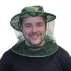 Bell Lifestyle Products Bell Mosquito Head Net