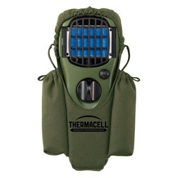 ThermaCELL Holster w/ Clip