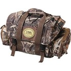 Primos Hunting Final Approach Floating Blind Bag Mossy Oak/Shadow Grass Blades