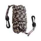 Primos Hunting Primos Pull-Up Rope