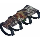 Tarantula Quality Archery Products Tarantula Camo Flex Foam Arm Guard