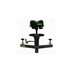 Primos Group Therapy Adjustable Front Rest