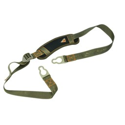 Game Plan Gear Snap Shot Bow Sling System