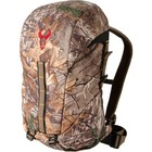 Badlands Badlands APX Quiet Reaper Day Pack Backpack