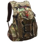 Badlands Badlands APX Stealth Day Pack Backpack