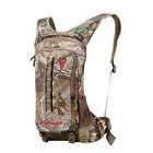Badlands Badlands APX Reactor Day Pack Backpack