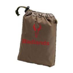 Badlands Rain Cover