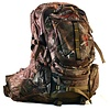 Badlands APX Superday Pack