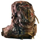 Badlands Badlands APX Superday Pack