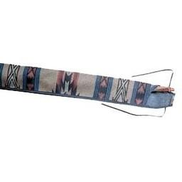 Neet Archery Longbow Bow Case