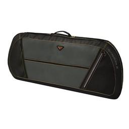 Game Plan Gear ScrapeLine 2 Bow Case