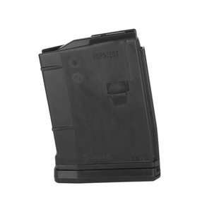 MFT Mission First Tactical 10-Round AR Pistol Mags .223 Rem.