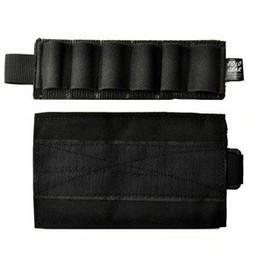 Bolo Gear Tactical Shotgun Reload Card