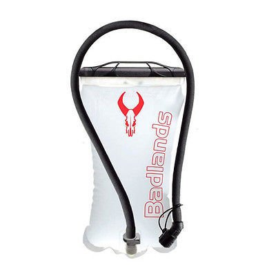 Badlands Hydrapak Water Bladder