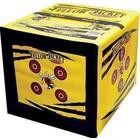 Morrell Morrell's Yellow Jacket 18x18x16 Broadhead Archery Target