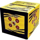 Rinehart Morrell's Yellow Jacket 18x18x16 Broadhead Archery Target