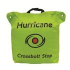 Hurricane Hurricane H12 12x12x12 Crossbolt Stop Archery Target