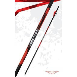 Black Eagle Carnivore Arrows