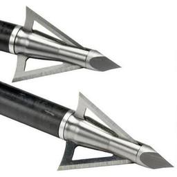 Excalibur Boltcutter Broadheads 150 Grain (6-Pack)