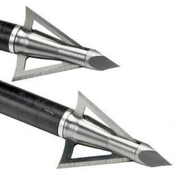 Excalibur Excalibur Boltcutter Broadheads 150 Grain (6-Pack)
