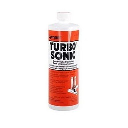 Lyman Lyman Turbo Sonic Concentrated Cartridge Case Cleaning Solution
