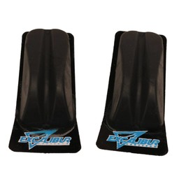 Excalibur Brake Pads