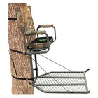 Altan Safe Outdoors Altan King Cobra Treestand