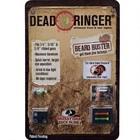 Dead Ringer Dead Ringer Beard Buster