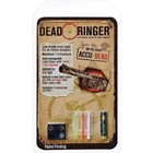 Dead Ringer Dead Ringer Fly Zone Accu-Bead
