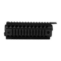 Mission First TActical  Tekko Integrated Rail System