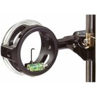 Sure-Loc Precision Archery Products Sure-Loc 42mm Scope w/ Pin