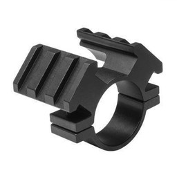NcStar Scope Ring Adaptor