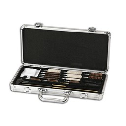 Hoppe's Deluxe Gun Cleaning Accessories Kit