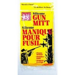 G96 Silicone Gun Mitt