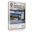 BRMB BRMB Ontario Backroad GPS Maps