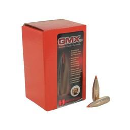 Hornady Hornady GMX Bullets