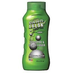 Primos Hunting Primos Control Freak Shampoo & Conditioner