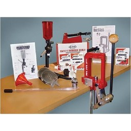 Lee 50th Anniversary Reloading Kit