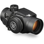 Vortex Optics Vortex Sparc II Red Dot