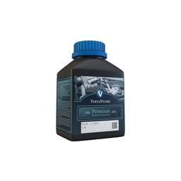 VihtaVuori Premium Smokeless Gunpowder N135