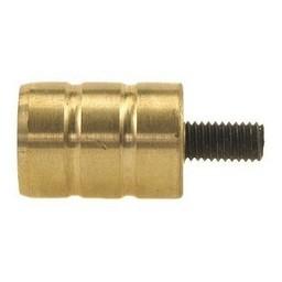 Barnes Muzzleload Bullet Aligner