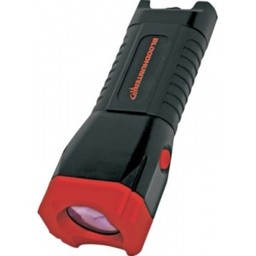 Primos Bloodhunter Blood Trailing Flashlight