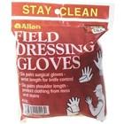 Allen Allen Field Dressing Gloves