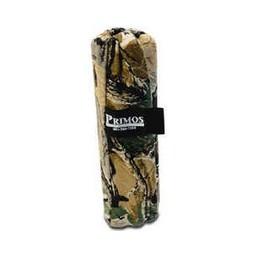 "Primos Hunting Primos ""Big Bucks Bag"" Rattling System"