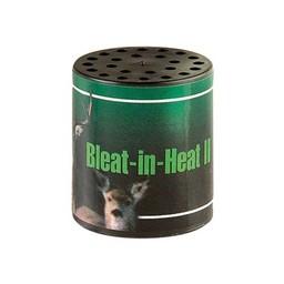 """Quaker Boy Quaker Boy """"Bleat-In-Heat II"""" Deer Call"""