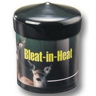 "Quaker Boy Quaker Boy ""Bleat-In-Heat"" Deer Call"
