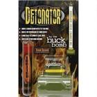 Buck Bomb Buck Bomb Detonator