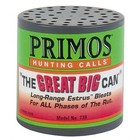 "Primos Hunting Primos ""The Great Big Can"" Estrus Bleat"