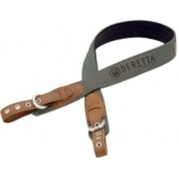 Beretta Beretta 100% Cotton Sling